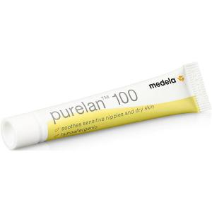 Средство для ухода за сосками  ПуреЛан100 Medela