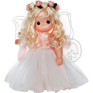Кукла  Волшебные сны, 30 см Precious Moments