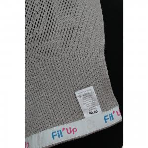 Слинг-шарф из хлопка плетеный размер l-xl, Филап, , серый Filt