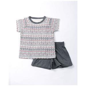 Комплект футболка/шорты Mark Formelle