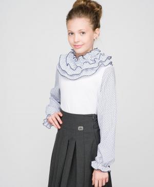 Блузка Белла Красавушка
