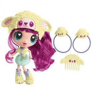 Кукла Kawaii