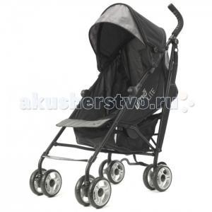 Прогулочная коляска  Ume Lite Summer Infant