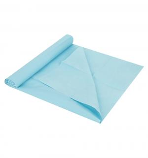 Клеенка , 1 шт, цвет: синий Бусинка