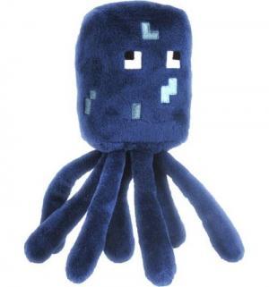 Игрушка  Осьминог (Squid) Minecraft