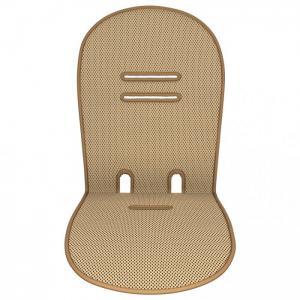 Летний матрасик Cool Seat Pad для Xari Mima