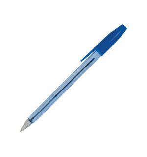 Ручка шариковая  синяя Sponsor