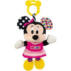 Подвеска  Disney Минни Clementoni