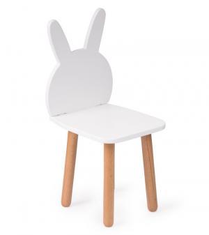 Стул  детский Krolik chair Happy Baby