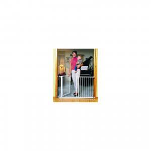 Ворота безопасности 75-82 см, Red Castle CASTLE®
