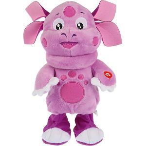 Мягкая игрушка  Лунтик, 28 см Мульти-Пульти