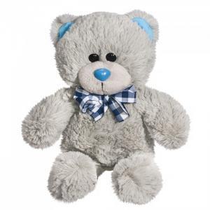 Мягкая игрушка  Медведь Сержик MDS0 Fancy