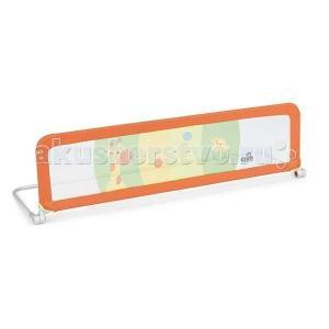 Барьер безопасности для кровати V489 CAM