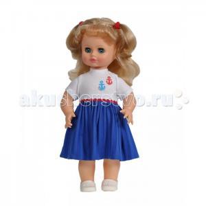 Кукла Инна озвученная 28 43 см Весна
