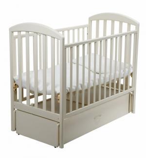Кровать  Джованни Papaloni