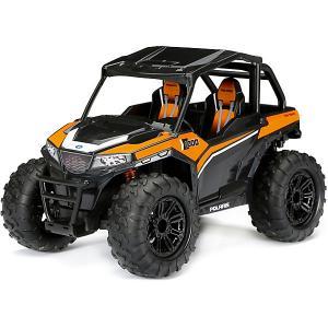 Радиоуправляемая машинка  Polaris ATV 1:14 New Bright