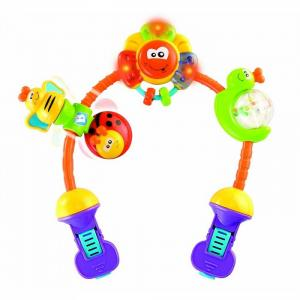 Подвесная игрушка  на коляску B kids