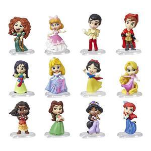 Игровые наборы и фигурки для детей Hasbro Disney Princess