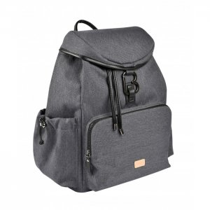 Рюкзак-сумка Vancouver Nursery Bag Beaba