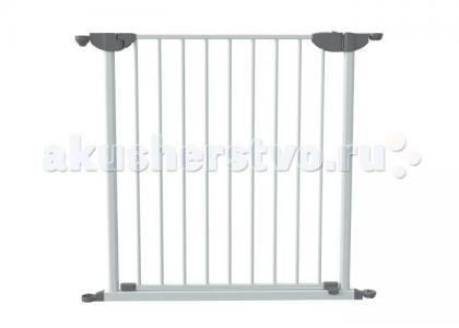 Дополнительная Секция-Ворота для заграждений безопасности  80 см Safe&Care