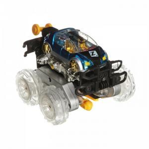 Радиоуправляемая машина Joy Toy Play Smart