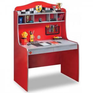 Письменный стол Racecup Cilek