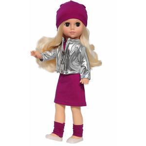 Кукла , Мила: яркий стиль 1 Весна
