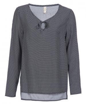Блуза Gorsenia