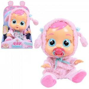 Cry Babies Плачущий младенец Candy 31 см IMC toys