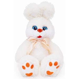 Мягкая игрушка  Зайка 60 см СмолТойс