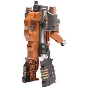Игровой набор Девилон Striker Devik Toys