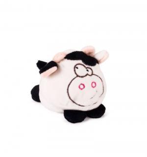 Мягкая игрушка  Корова 7 см Button Blue