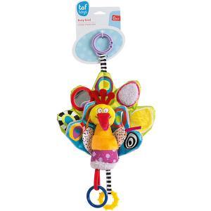 Развивающая игрушка Taf Toys Подвеска Птичка