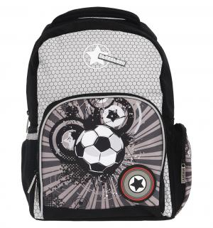 Рюкзак подростковый  Street Ball Proff