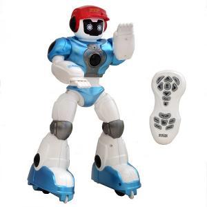 Игрушечные роботы и трансформеры HK Industries