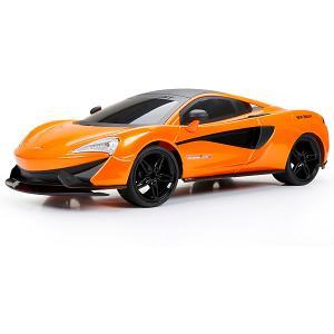Радиоуправляемая машинка  McLaren, 1:8 New Bright