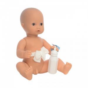 Кукла Аквини новорожденный мальчик Gotz
