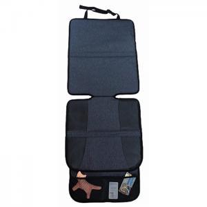 Защитный коврик для автомобильного сиденья XL AL4013 Altabebe