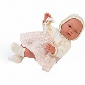 Кукла Мария 43 см 365030 ASI