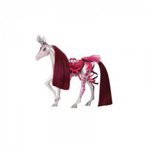 Пони Принцесса Роза Pony Royal