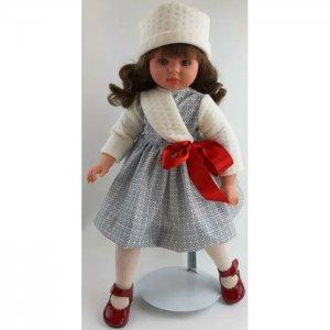 Кукла Пепа 57 см 285690 ASI
