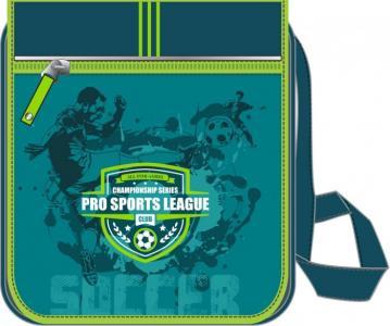 Сумка школьная Pro Sports League Erich Krause