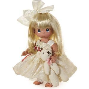 Кукла  Данника, 30 см Precious Moments