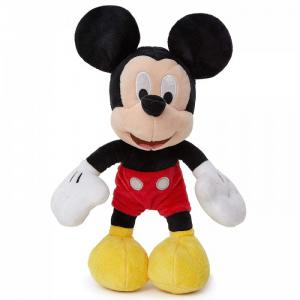 Мягкая игрушка  Микки Маус 25 см Nicotoy