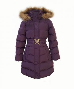 Пальто Purple Nova Dakottakids