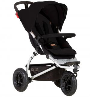 Прогулочная коляска  Swift, цвет: Black Mountain Buggy