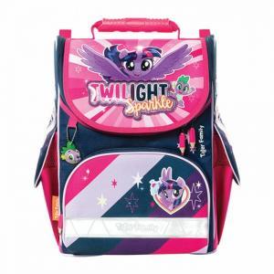 Ранец для начальной школы Nature Quest Twilight Sparkle Tiger Family