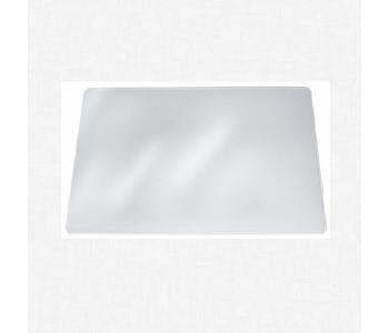 Настольное покрытие прозрачное 40х53 см Durable
