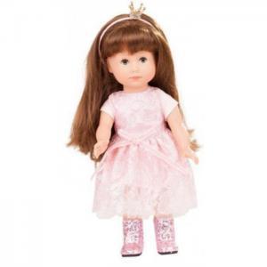 Принцесса Хлоя 27 см Gotz