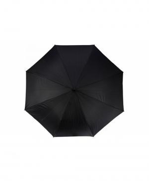 Зонт-крюк автоматический Isotoner